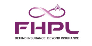 Family Health Plan Insurance Tpa Limited