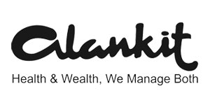 Alankit Healthcare TPA Ltd.