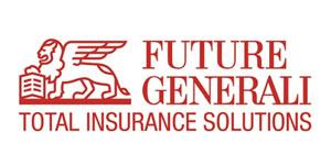 Future Generali India Insurance Company