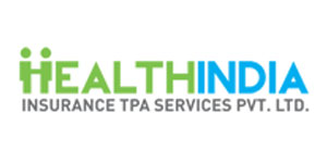 HealthIndia Insurance TPA Services Pvt. Ltd.