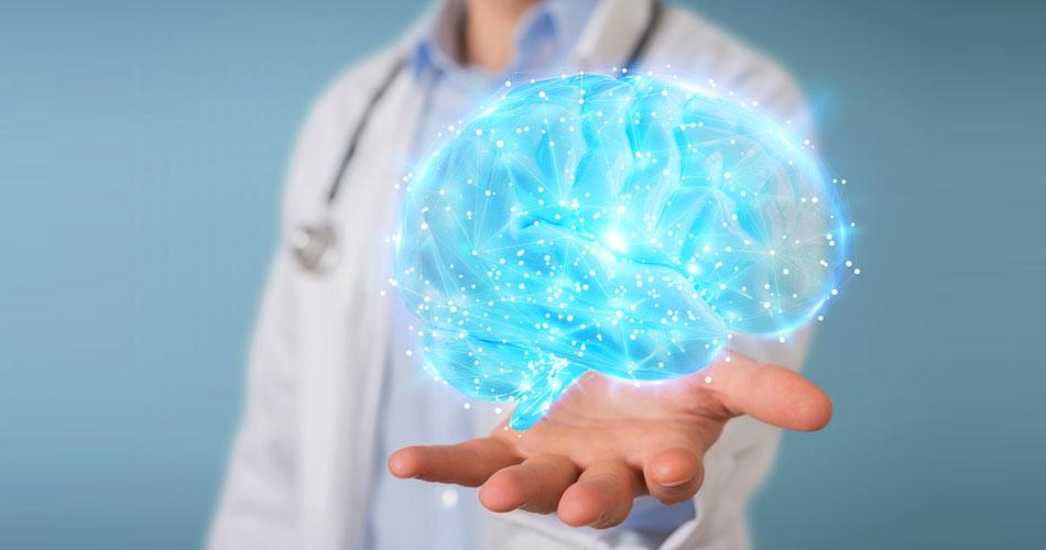 neurology in Jodhpur