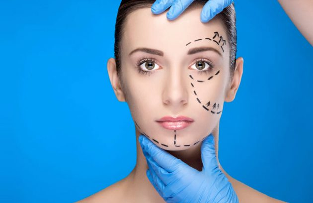 plastic surgery in Jodhpur