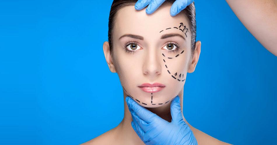 plastic surgery in Jodhpur